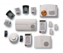 Security_Systems_220x220 ΔΙΟΔΟΙ -VARIACAP-DIACK