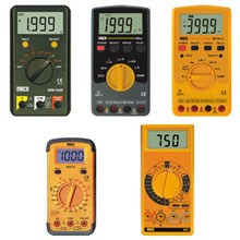 digital-multimeters-sa_220x220 THYRISTORS-TRIACK