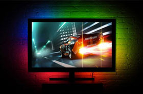 led-tv-backlight_sm ΑΠΟΚΩΔΙΚΟΠΟΙΗΤΕΣ MPEG-4 : STRONG HD SRT 8108