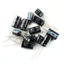 CAPACITOR PICTURE96