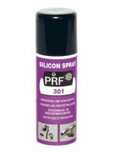 SILICON SPRAY PRF301