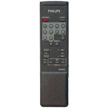 philips-rc-6805